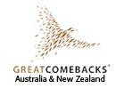 great-comebacks