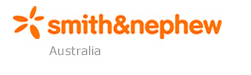 Smith& nephew